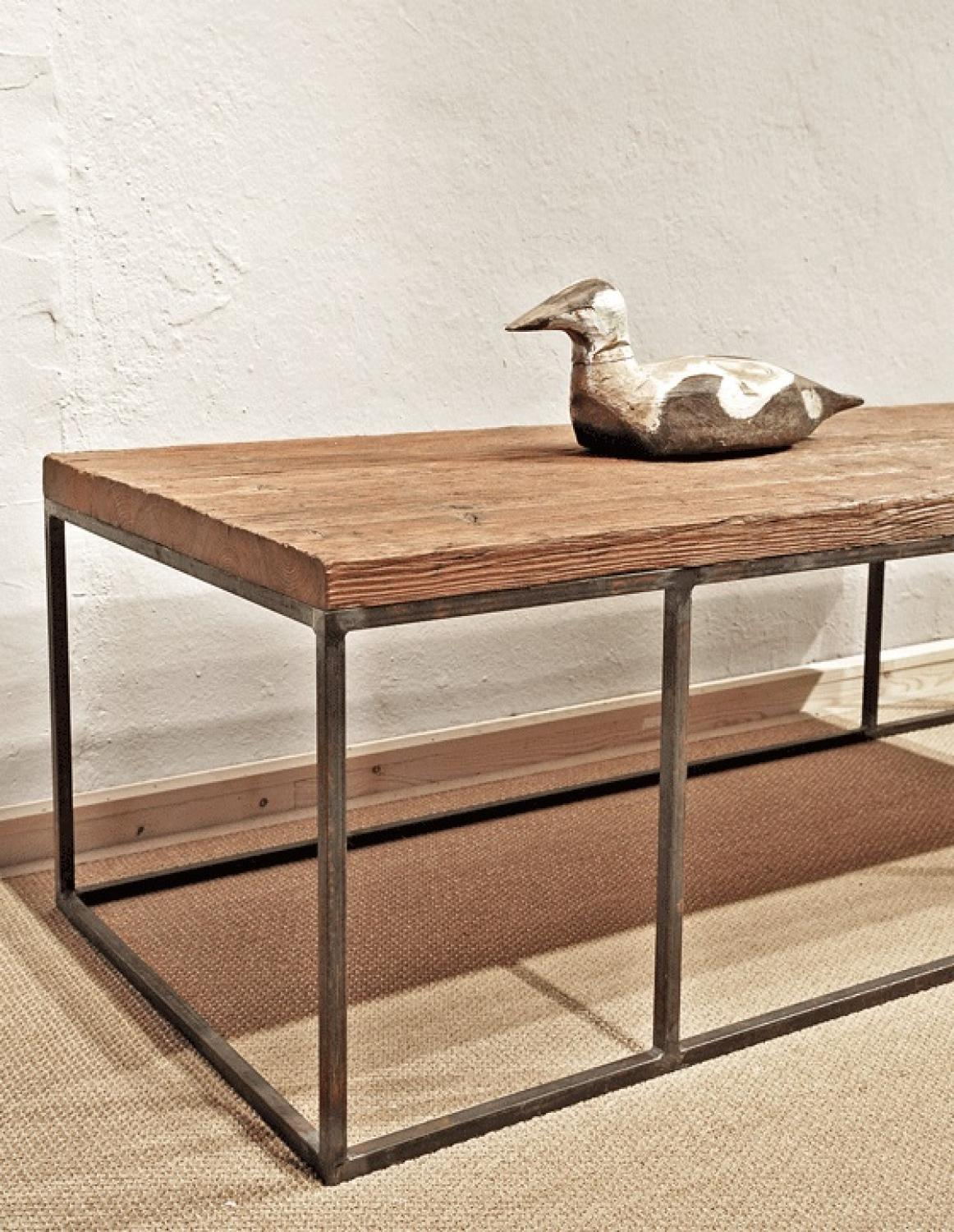 Steel Coffee Table Frame Coffee Table Steel Frame In Custom Made Steel Frame Tables With
