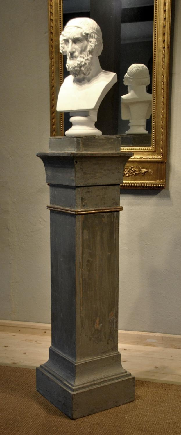 collage tablebases tablebase plaster categories cast pedestals pedestal