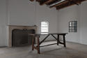 Exceptional 17th century Baroque Italian Table - picture 1