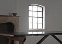 Exceptional 17th century Baroque Italian Table - picture 2