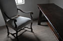 Exceptional 17th century Baroque Italian Table - picture 4