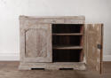 Swedish Period Gustavian Sideboard in Original Paint - picture 5