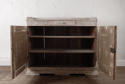 Swedish Period Gustavian Sideboard in Original Paint - picture 6