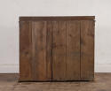Swedish Period Gustavian Sideboard in Original Paint - picture 7