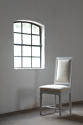 Set of Four Period Gustavian Dining Chairs - picture 2