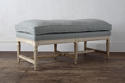 Outstanding Louis XVI Banquette - picture 2