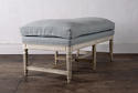 Outstanding Louis XVI Banquette - picture 3