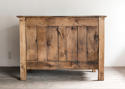 French 18th Century Buffet in Bleached Oak - picture 5